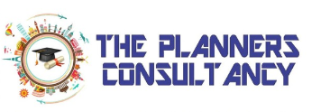 The Planner Consultancy